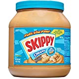 SKIPPY Creamy Peanut Butter, 64 Ounce