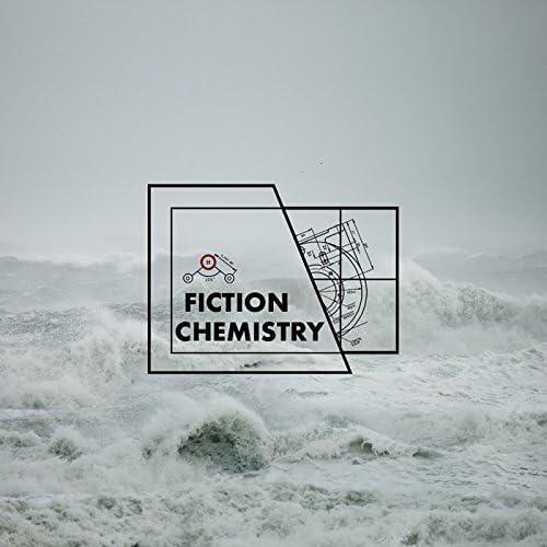 Fiction Chemistry
