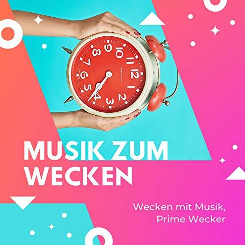 Prime Wecker