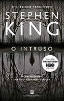 O Intruso (Portuguese Edition)