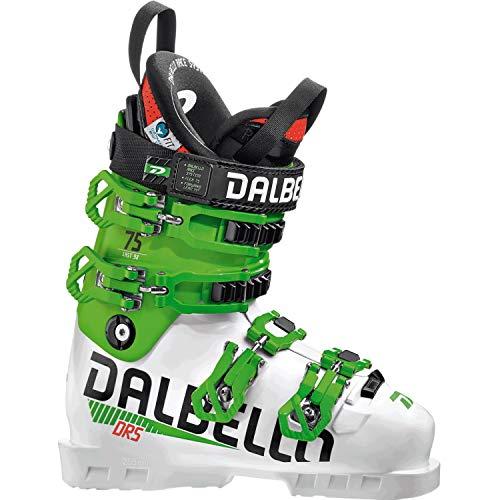 Dalbello DRS 75 LC 25