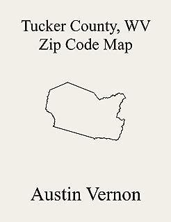 Best black clover map Reviews