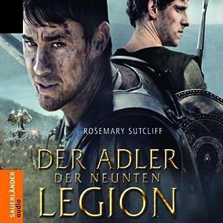 Der Adler der Neunten Legion Titelbild