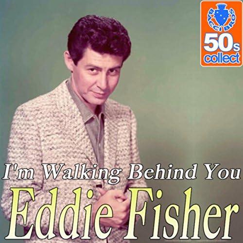 Eddie Fisher