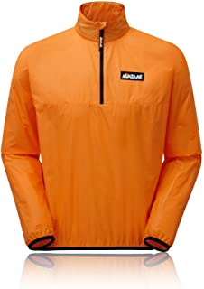 Mens Featherlite Smock Limited Edition