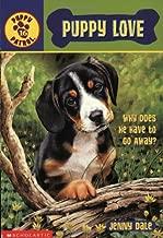 Puppy Love (Puppy Patrol)