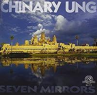 Seven Mirrors