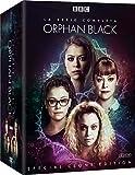 L'audioserie di Orphan Black letta da Tatiana Maslany avrà una seconda stagione