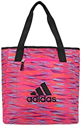 The Latest Adidas Backpacks 06df904612f74