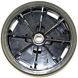 kirby g6 wheels - Genuine Kirby Rear Wheel