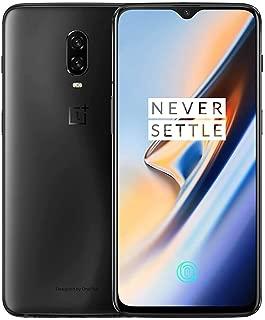 OnePlus 6T A6010, Dual Sim, 6.41