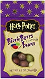 Harry Potter Food