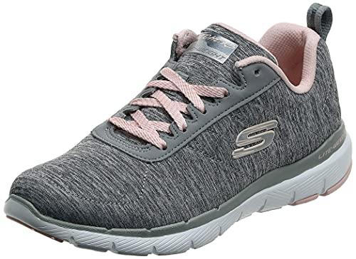 Zapatos de Golf Mujer Invierno Marca Skechers