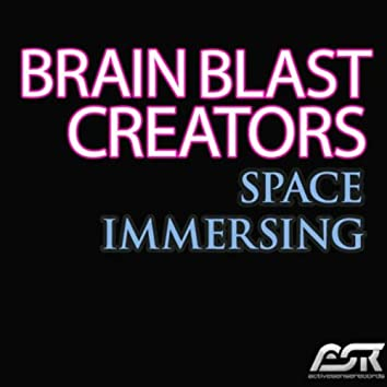 Space Immersing