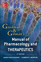 Best clinical pharmacology laurence Reviews