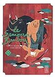 Le Samouraï Bambou, tome 7