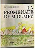 La promenade de monsieur gumpy