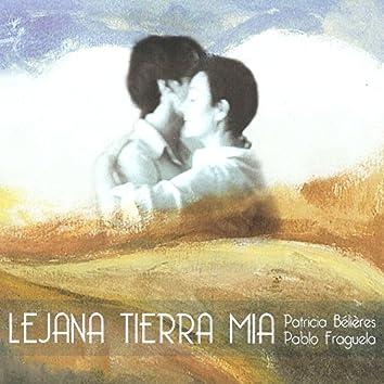 Lejana Tierra Mia