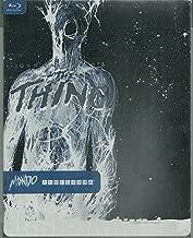 The Thing: Mondo Steelbook