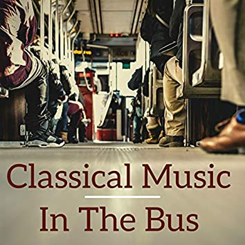 Classical Music in the Bus