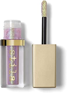 Stila Glitter & Glow Liquid Eye Shadow - Sunset Cove by Stila for Women - 0.153 oz Eye, 4.52 milliliters