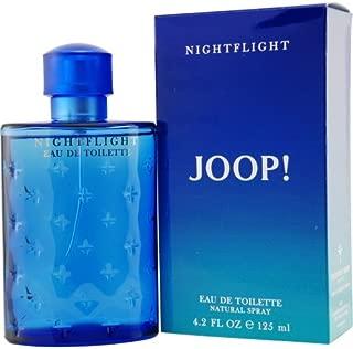 Best joop 125ml spray Reviews