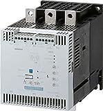 Siemens sirius - Arrancador 400v 93a 45kw corriente alterna 230v conexion resorte