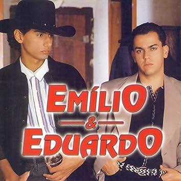 Emílio & Eduardo, Vol. 2