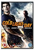 The Cold Light of Day by Henry Cavill(2012-09-10)