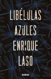 Libélulas azules (Umbriel thriller)