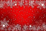Telones de Fondo Cumpleaños Boda Fantasía Brillo Estrella Lunares Luz Bokeh Amor Fotografía Fondo Estudio fotográfico Photocall A6 10x7ft / 3x2.2m