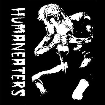 Humaneaters