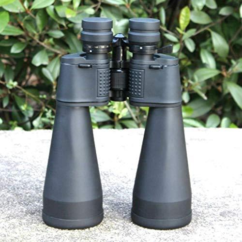 LPER Profesional telescopio binoculares a prueba d Telescopio binoculares 20-180x100 doble cilindro de alta magnificación del telescopio HD luz baja visión nocturna zoom de gran calibre de los prismát
