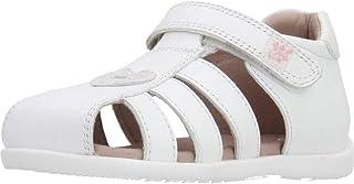 7fb47aae9cb Amazon.es: Garvalin: Zapatos y complementos