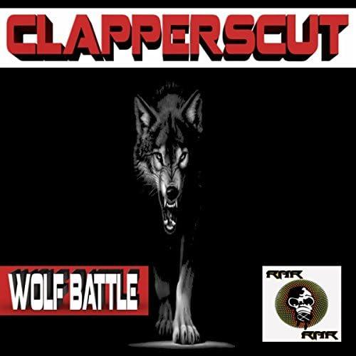 Clapperscut