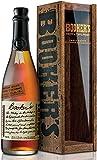 バーボンウイスキー ブッカーズ [ ウイスキー アメリカ 750ml ] [ギフトBox入り] [並行輸入品]