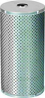 Pleated Microglass Media Millennium Filters CIM-TEK MN-70200 Direct Interchange for CIM-TEK-70200