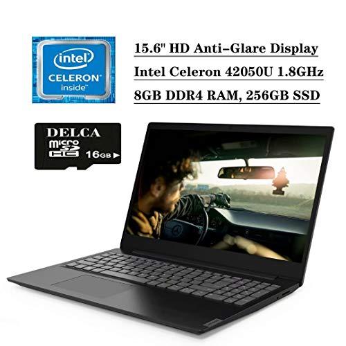 2020 Premium Lenovo Ideapad S145 Laptop...