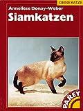 Siamkatzen