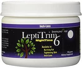 Immune Tree Leptitrim6 Nighttime Supplement, 162 Gram