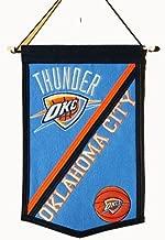 Oklahoma City Thunder NBA Traditions