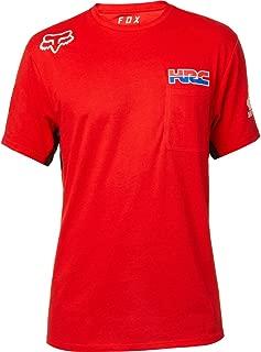 Best hrc racing apparel Reviews