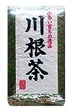 山関園製茶 山あいの川根茶 300g