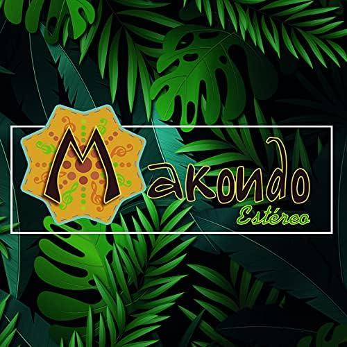 Makondo Estéreo