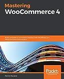 Mastering WooCommerce 4:...image