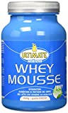Ultimate Italia Whey Mousse, Cocco - 450 g...