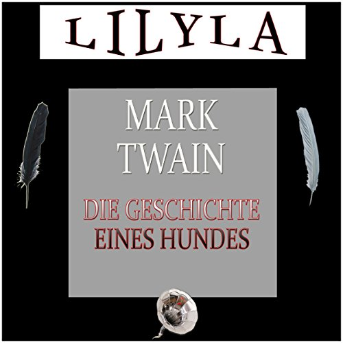 Die Geschichte eines Hundes                   By:                                                                                                                                 Mark Twain                               Narrated by:                                                                                                                                 Friedrich Frieden                      Length: 29 mins     Not rated yet     Overall 0.0