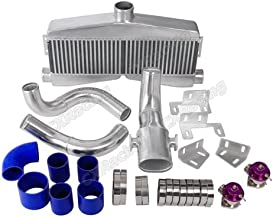 Best cxracing camaro turbo kit Reviews