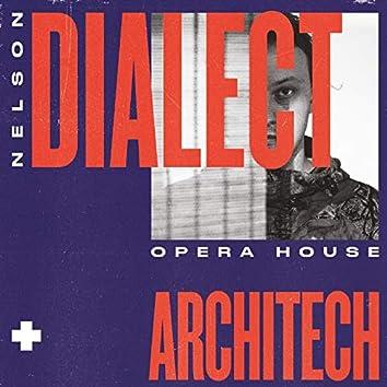 Opera House (Beats)