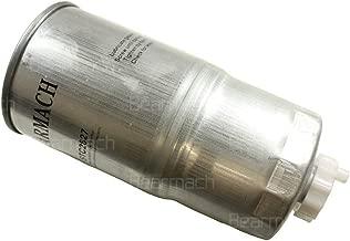 BEARMACH OEM - Fuel Filter Part# STC2827